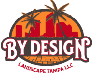 by design logo