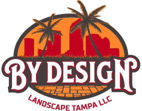 By Design Landscape